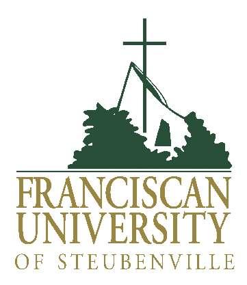1454508155_tmp_Franciscan_Logo