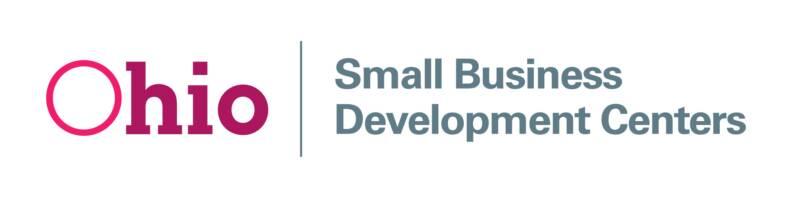 Ohio Small Bus  Dev  Ctr  - SBA - Jefferson County Chamber